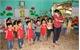 Hợp đồng giáo viên mầm non ở các trường công lập: Giải bài toán thiếu đội ngũ