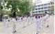 Mùa hè bổ ích của học sinh Đà Nẵng