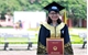 Thủ khoa đầu tiên được giữ lại trường trong 10 năm của Đại học Thủy lợi