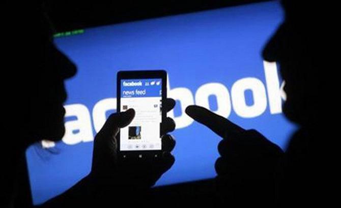 Facebook lập trung tâm gỡ bỏ các nội dung kích động bạo lực