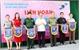 Gần 100 tác phẩm dự thi Liên hoan phát thanh, truyền hình tỉnh Bắc Giang