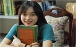 Nữ sinh tốt nghiệp xuất sắc khoa Triết học với khóa luận điểm 10