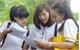 Học sinh không cần xác nhận sơ yếu lý lịch từ năm 2017