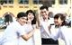 Đại học Khoa học xã hội và nhân văn xét tuyển 150 chỉ tiêu bổ sung