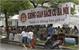 Hà Nội mở Hội chợ sách cũ