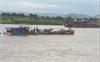 Khai thác cát, sỏi ở Bắc Giang: Bất chấp lệnh cấm, nhiều tổ chức, cá nhân vẫn vi phạm