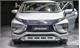 Mitsubishi Xpander - MPV mới ra mắt Đông Nam Á
