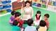Tân Yên xét chọn 65 lao động hợp đồng giáo viên mầm non