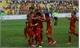U22 Singapore thua trắng Myanmar ở trận ra quân SEA Games 29
