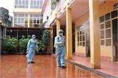 TP Bắc Giang: Số ca mắc bệnh sốt xuất huyết tăng cao