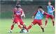 Gia đình nhóm cầu thủ Hoàng Anh Gia Lai được bầu Đức tài trợ tiền sang Malaysia