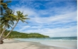 Phu Quoc, Mui Ne among Asia's most idyllic beaches