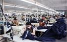 Tạo việc làm mới cho gần 2 nghìn lao động