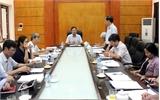 Tuân thủ nghiêm các quy định về quản lý, cấp phép khoáng sản