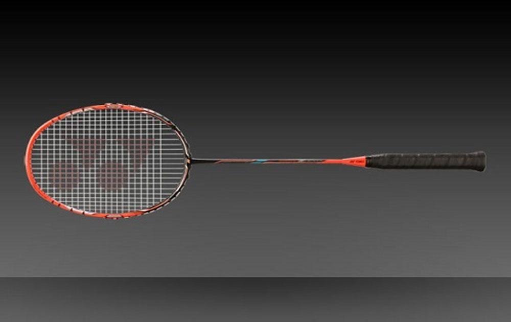 5 kinh nghiệm chọn vợt cầu lông