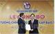 Công bố quyết định thành lập Bảo tàng Báo chí Việt Nam