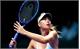 """""""Búp bê Nga"""" Sharapova nhận suất đặc cách ở US Open 2017"""