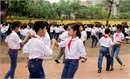 "Bac Giang: All schools deploy ""schoolyard dance"" programme"