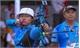 Thể thao Việt Nam mở hàng SEA Games 29 bằng tấm HCB