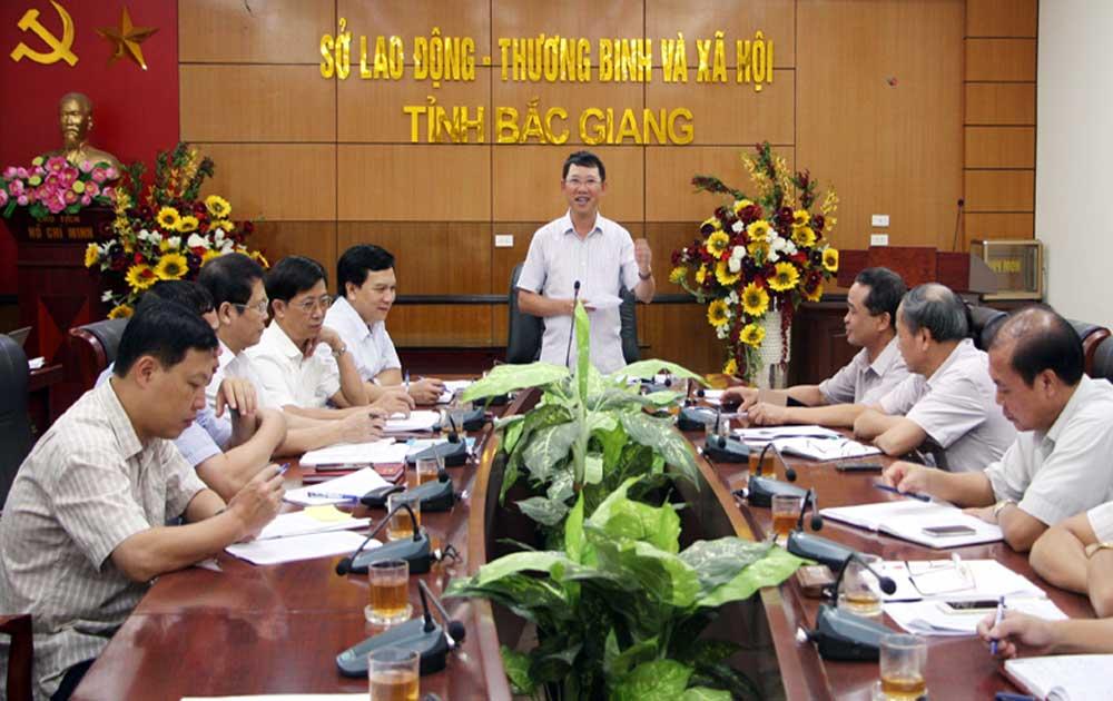 Tăng cường tuyên truyền pháp luật trong doanh nghiệp