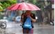 Các tỉnh Bắc Bộ tiếp tục mưa lớn