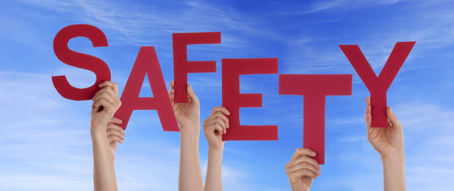Vietnam ranks 87th in global safety index: report