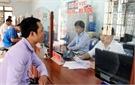 Việt Yên: Phổ biến kiến thức nâng cao chỉ số PAPI