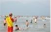 Beach tops National Day travel picks