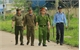 Tiếp tục phát huy vai trò quần chúng trong bảo vệ an ninh Tổ quốc
