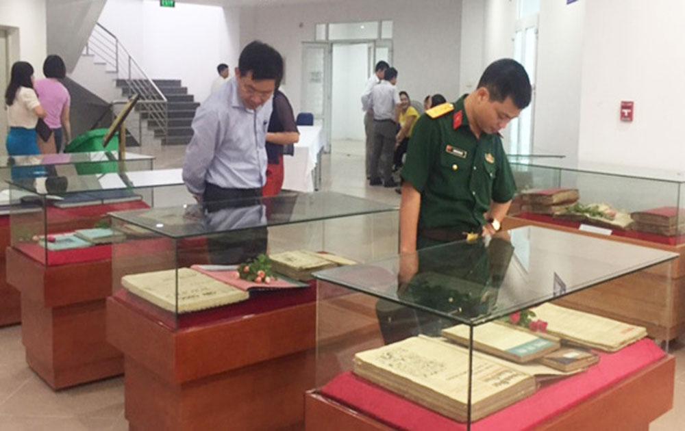 PM's decision on establishment of Vietnam Press Museum announced