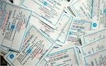 Nhiều điểm mới trong quản lý, sử dụng thẻ bảo hiểm y tế