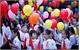 Bộ Giáo dục và Đào tạo hướng dẫn tổ chức một số hoạt động đầu năm học