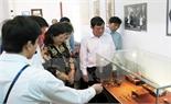 TP Hồ Chí Minh xây dựng Bảo tàng tương tác thông minh