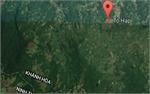 Khánh Hòa: Bom nổ tại nhà dân, 6 người chết