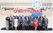 APEC Senior Officials' Meeting begins in HCM City