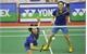 SEA Games 29: 4 gương mặt Bắc Giang tranh tài