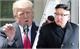 """Tình hình bán đảo Triều Tiên: Đã đến lúc phải """"hạ cánh mềm"""""""
