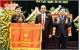 Báo Lâm Đồng kỷ niệm 40 năm ngày ra số báo đầu tiên