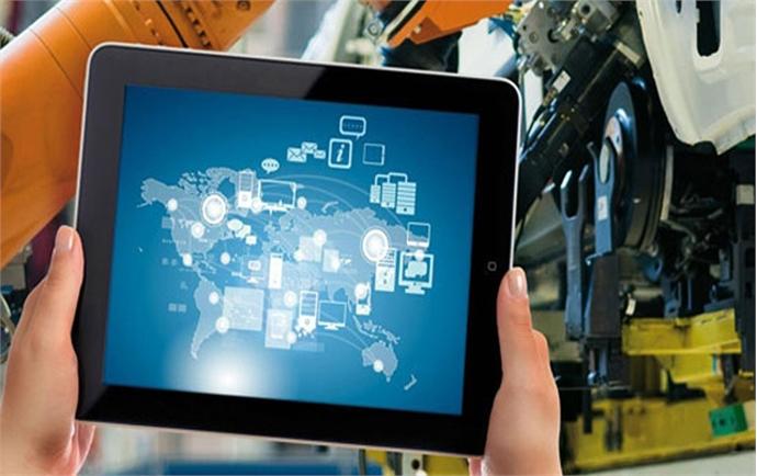 Industry 4.0 to boost import-export activities