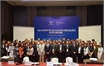 APEC Sub-Committee on Customs Procedures meets in HCM City