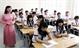 9 nhiệm vụ của ngành giáo dục trong năm học 2017 - 2018