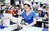 Hiệp Hòa: Tạo việc làm mới cho gần 2,9 nghìn lao động