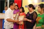 TP Bắc Giang: Quan tâm nâng cao chất lượng giáo dục, rèn kỹ năng sống cho học sinh