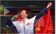 Dương Thúy Vi giành HCV thứ 2 tại SEA Games 29