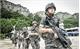 Hàn Quốc kêu gọi Triều Tiên ngừng các hành động khiêu khích