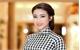 Hoa hậu Đỗ Mỹ Linh làm Đại sứ cho chương trình an toàn thực phẩm