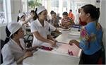 Kiểm soát tình trạng lạm dụng Quỹ khám, chữa bệnh bảo hiểm y tế