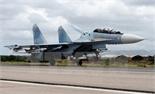 Nga không kích tiêu diệt hơn 200 tay súng IS ở Syria