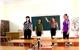 Chuẩn bị năm học mới ở Sơn Động: Bảo đảm cơ sở vật chất, quan tâm hỗ trợ học sinh nghèo