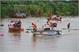 Lực lượng vũ trang tỉnh Bắc Giang: Cùng nhân dân phòng, chống thiên tai